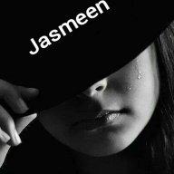 جیسمین