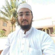 محمد سلطان قاسمی