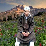 SHABIR AHMAD AHANGER